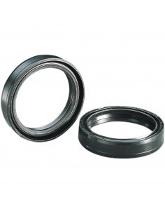 PARTS UNLIMITED OEM OIL FILTER O-RING REPLACEMENTS