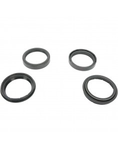 TWIN AIR TWIN-AIR OIL FILTER FOR OIL COOLER SYSTEM