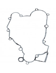 PARTS UNLIMITED-CHAIN Motorcycle chain 520PO 86 links O-ring steel