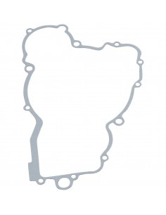 PARTS UNLIMITED-CHAIN Motorcycle chain 530PO 102 links O-ring steel