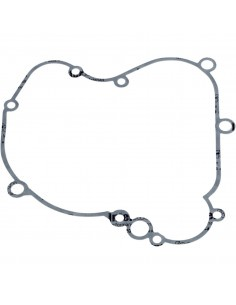 PARTS UNLIMITED-CHAIN Motorcycle chain 530PO 118 links O-ring steel