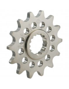 SUNSTAR SPROCKETS SUNSTAR 530-RTG1 / 118 LINKS / W-RING / GOLD