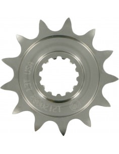 SUNSTAR SPROCKETS SUNSTAR 525-RDG / 104 LINKS / X-RING / STEEL
