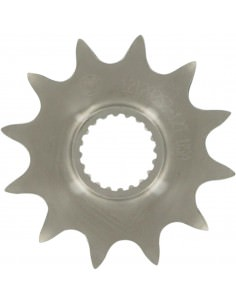 SUNSTAR SPROCKETS SUNSTAR 530-RDG / 106 LINKS / X-RING / STEEL