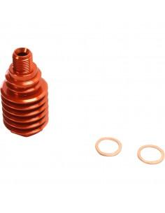 REGINA REGINA CHAIN 137 ZRP 525 / 114 LINKS / Z-RING / GOLD