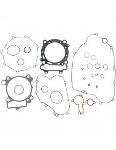 SCAR SCAR GEAR PEDAL REPLACEMENT SHIFT TIP ORANGE