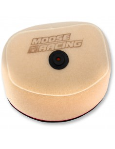 MOOSE RACING COOLER REAR BRAKE CALIPER