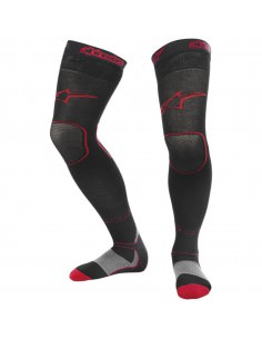 Alpinestars MX Socken Smash Lang