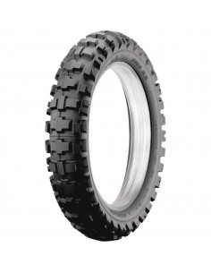 MICHELIN PILOT ACTIV REAR 140/80 - 17 69V TL/TT
