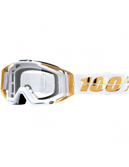 100% BRILLE RC LTD klar klar Bild 2
