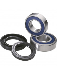 PARTS UNLIMITED SNOW PISTON KIT BORE: 58.00 MM CAST ALUMINIUM