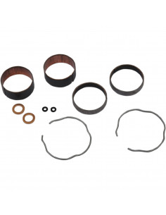 MOOSE RACING CRANK SHAFT BEARING/SEAL KIT HONDA