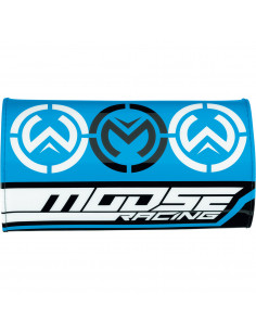 MOTION PRO CABLE FITTING BARREL NIPL