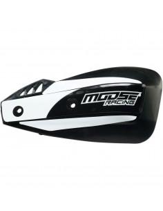 MOOSE RACING ATV CLUTCH SPRINGS