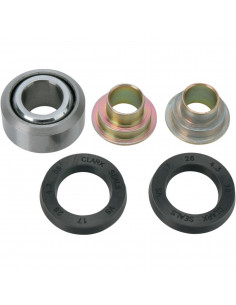 PARTS UNLIMITED-CHAIN Motorcycle chain 530H (heavy-duty) repair kit