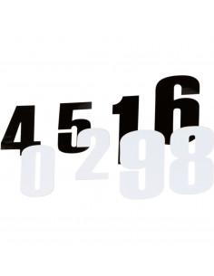 EXCEL RIM 1.60X14 28H SILVER