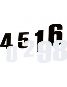 EXCEL RIM 1.60X14 32H SILVER