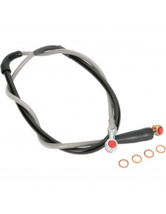 MOTION PRO KAW SPEEDO CABLE