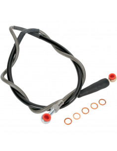 MOTION PRO KAW BRAKE CABLE R HAND