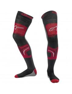 Alpinestars MX Socken Polyamide Knee Brace