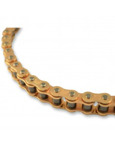 MOOSE UTILITY DIVISION LUG NUTS