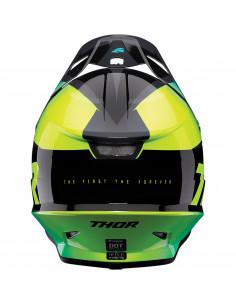 ADIGE Roller Weight Kit Carbon Fiber ...