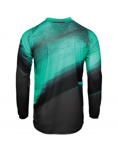 Alpinestars Circuit Shirt Knit