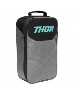 Thor Kneeguard Static