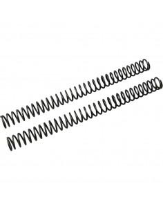 DUNLOP D404 FRONT (J) 80/90 - 21 48H TL