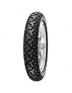 MICHELIN CITY GRIP FRONT 110/70-13 48S TL