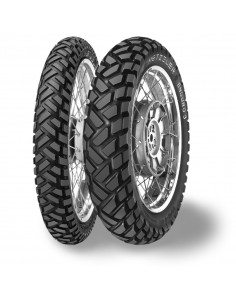 MICHELIN CITY GRIP WINTER FRONT 90/80 - 16 51S M+S