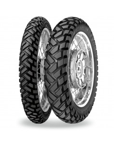 MICHELIN CITY GRIP WINTER FRONT 100/80-16 56S REINFORCED M+S