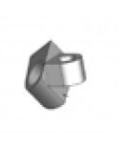 MOOSE RACING FORK SKIN NEOPRENE LONG 32MM-43MM