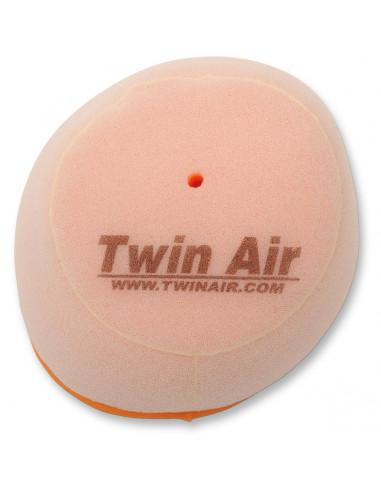 TWIN AIR STANDARD LUFTFILTER