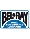 Manufacturer - BEL-RAY