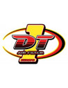 Manufacturer - DT-1 RACING