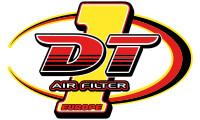 DT-1 RACING