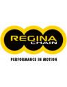 Manufacturer - REGINA
