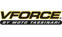 V-FORCE/MOTO TASSINARI