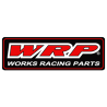 Manufacturer - WRP