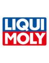 Manufacturer - LIQUI MOLY